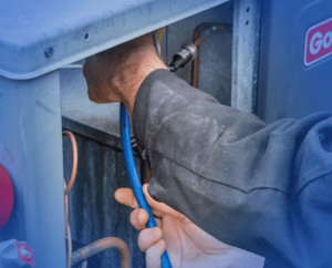 Services-Air-Filtration