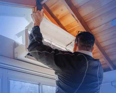 Services-Duct-Air-Installation