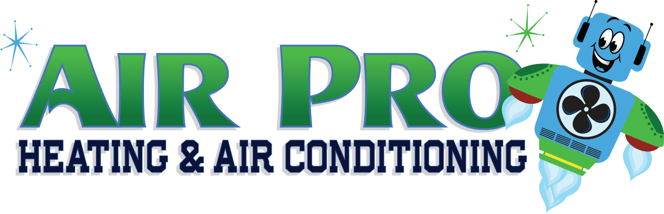 Air Pro Heating and Air Conditioning