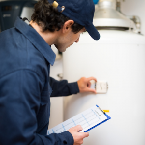 Repairing The Heating System In Your Home
