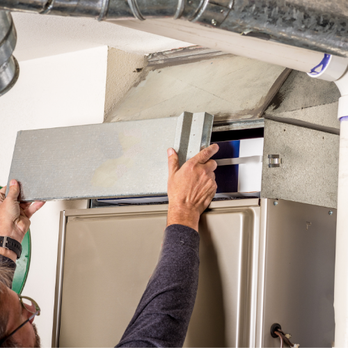 Furnace Tune-Ups: What's Included & How Often Should You Do It
